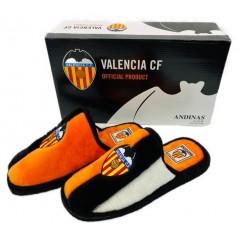 Zapatillas Andar en Casa Oficiales Valencia C.F