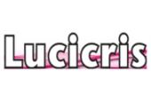 LUCICRIS
